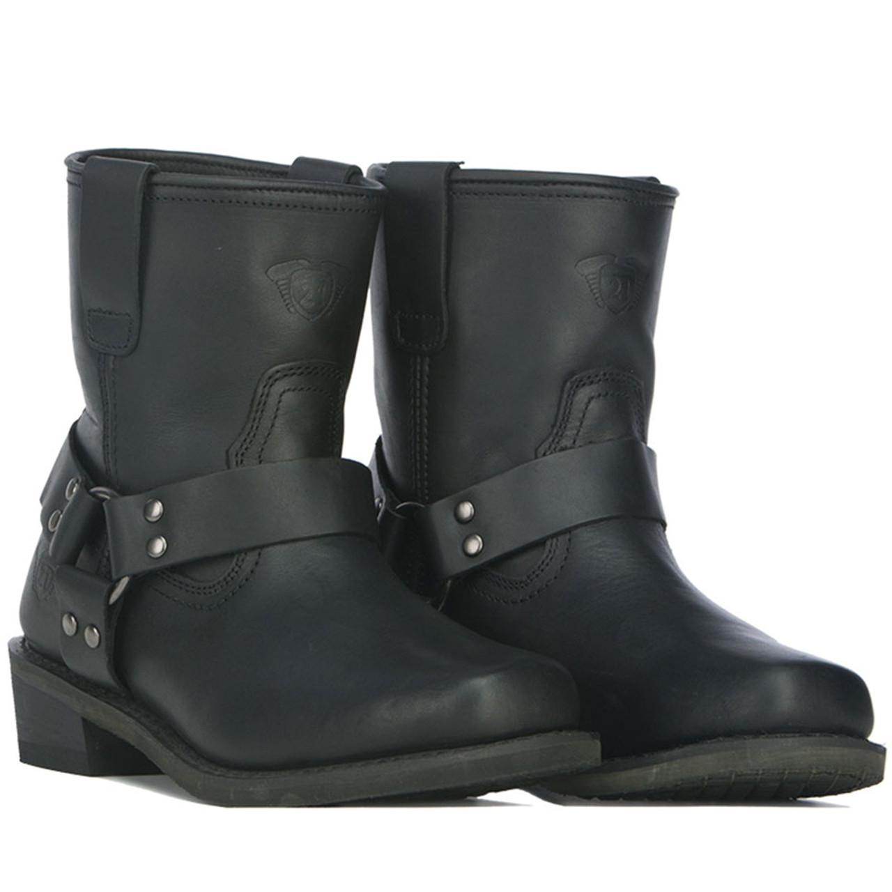 really cheap save up to 80% new high quality Highway 21 Spark Low Boots