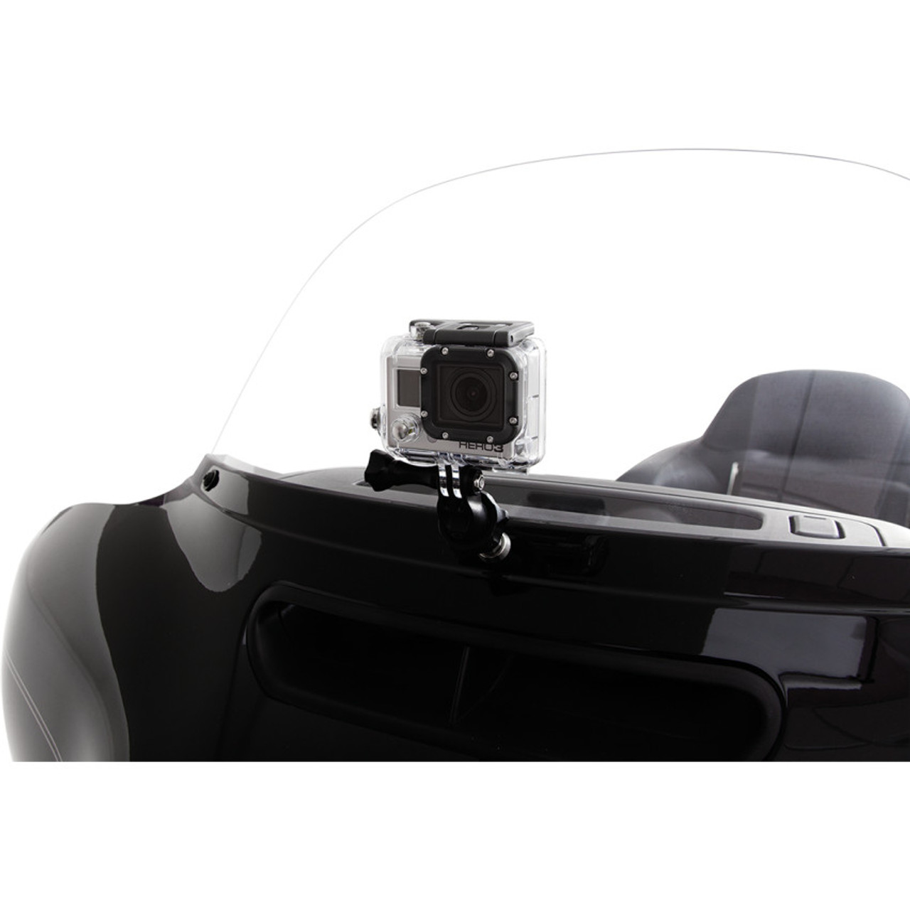 """Cast Frame 1//4/""""-20 Speaker Mounting Kit"""