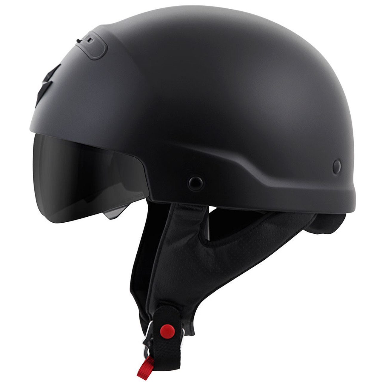 c19844aa Scorpion Covert Convertible Modular Motorcycle Helmet - Get Lowered ...