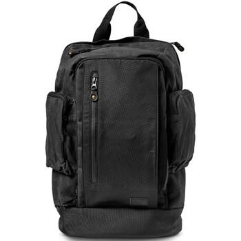 Roland Sands Design GTFO Back Pack - Black