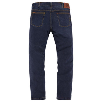 Icon 1000 MH1000 Jeans