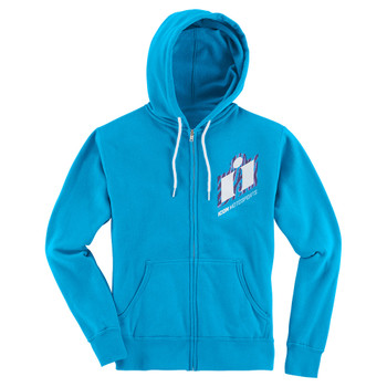 Icon Women's Wild Child Hoody