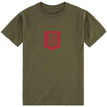 Icon 1000 Baseline T-Shirt