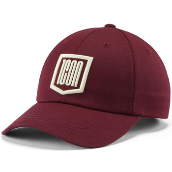 Icon 1000 Rad Dad Hat