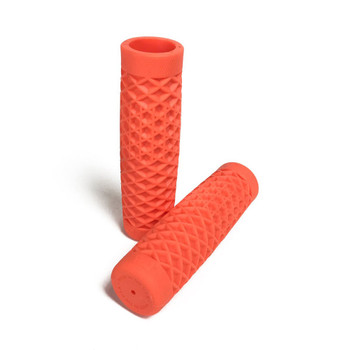 Vans x Cult ODI Grips - Orange