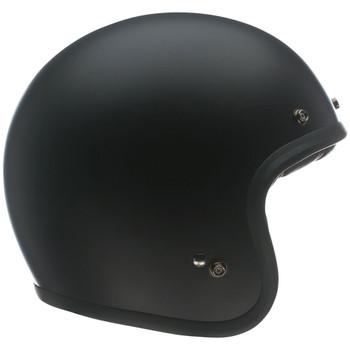 Bell Custom 500 Helmet - Matte Black