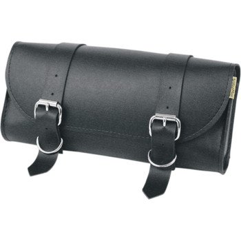 Willie & Max Standard Tool Pouch