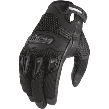 Icon Men's Twenty-Niner CE Gloves