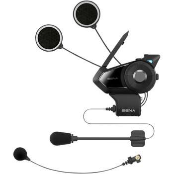 Sena 30K Mesh Bluetooth Communication System