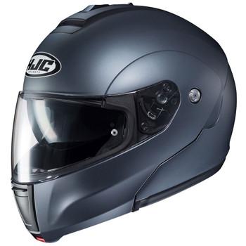 HJC CL-Max 3 Modular Helmet - Matte Anthracite