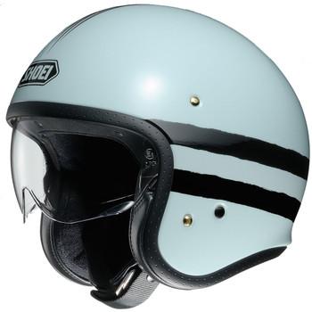Shoei J.O Helmet - Sequel TC-10