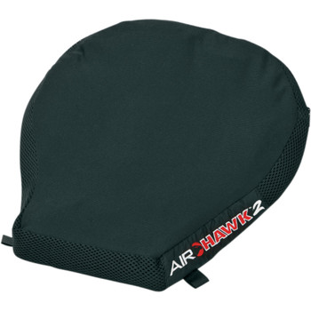 Airhawk 2 Seat Pad - Medium