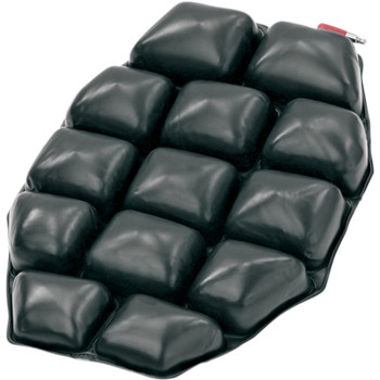 Airhawk 2 Seat Pad - Small
