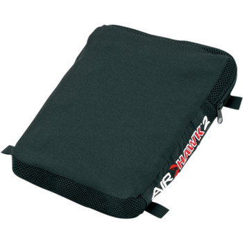 Airhawk 2 Seat Pad - Small Pillion