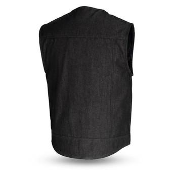 First Mfg. Murdock Vest