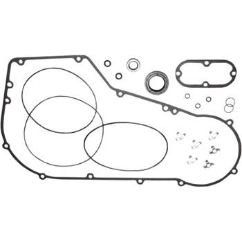 Cometic Primary Gasket Kit for 1994-2006 Harley Softail and Dyna