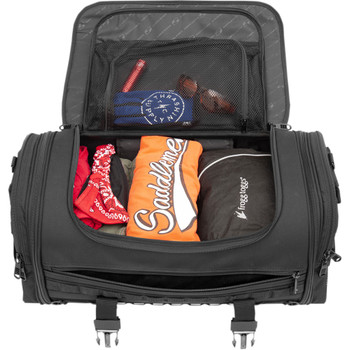 Saddlemen TR3300DE Tactical Rack Bag