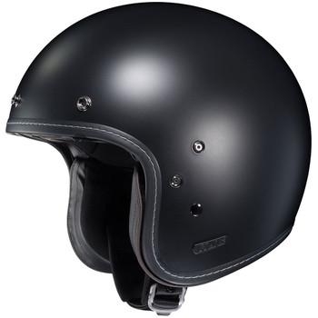 HJC IS-5 Helmet - Flat Black