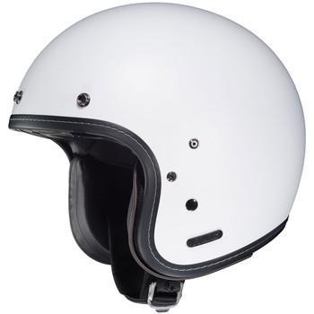 HJC IS-5 Helmet - Flat White
