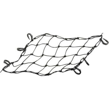 Drag Specialties Cargo Nets