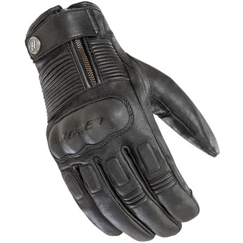 Joe Rocket Briton Gloves - Black