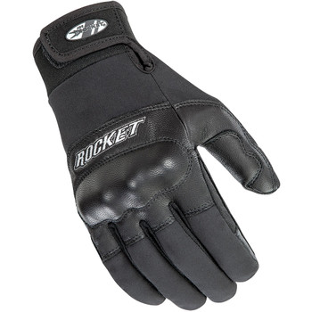 Joe Rocket Prime Gloves