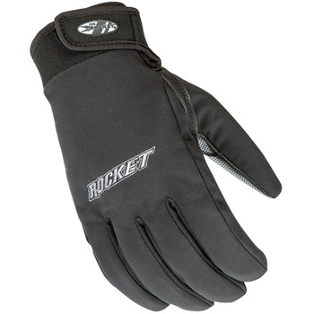 Joe Rocket Crew Pro Gloves
