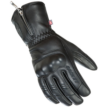 65e26298c Cold Weather, Winter Motorcycle Gloves - Get Lowered Cycles