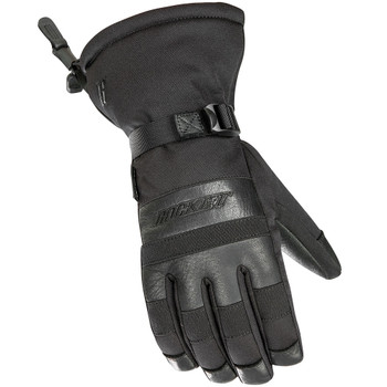 Joe Rocket Frontier Gloves