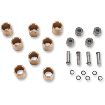 S&S Forged Roller Rocker Rebuild Kit