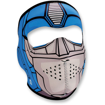 Zan Headgear Guardian Small Face Mask