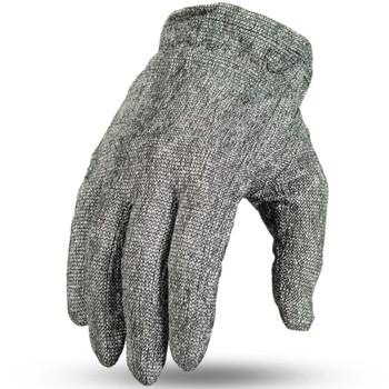 First Mfg. Gator Skin Glove Liners