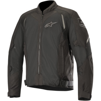 Alpinestars Wake Air Jacket - Black