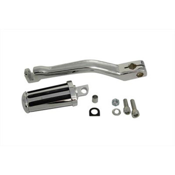 V-Twin Stroker Kickstart Kicker Arm Kit for Harley