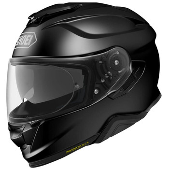 Shoei GT-Air 2 Helmet - Black