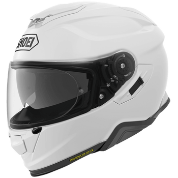 Shoei GT-Air 2 Helmet - White