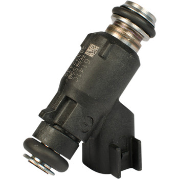 Fueling 5.3 Fuel Injector for 2006-2017 Harley Twin Cam