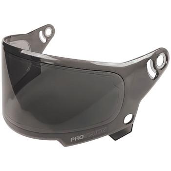 Bell Eliminator Face Shield - Dark Smoke