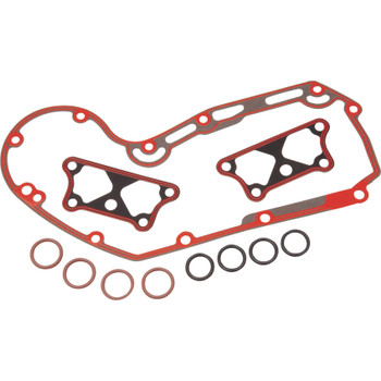 James Gasket Cam Change Gasket Kit for 2004-2019 Harley Sportster