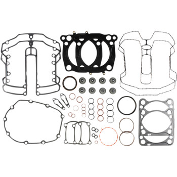 Cometic Extreme Sealing Motor Only Gasket Kit for 2017-2019 Harley M8