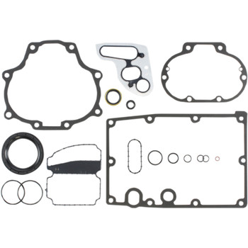 Harley Engine Gaskets & Kits - Get Lowered Cycles