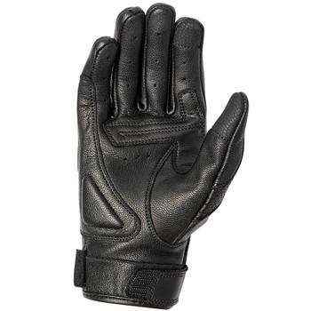 Roland Sands Women's Loma Gloves - Black