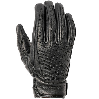 Roland Sands Women's Loma Gloves - Black