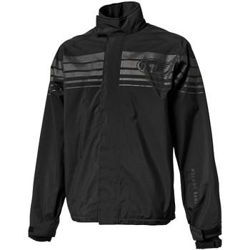 Roland Sands Rain Cover Jacket