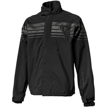 Roland Sands Rain Cover Jacket