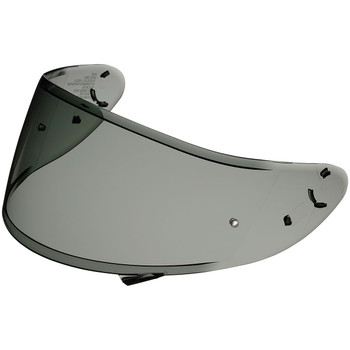 Shoei CWR-1 Transitions Pinlock-Ready Face Shield