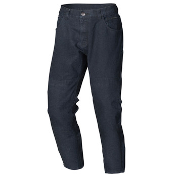 Scorpion Covert Ultra Motorcycle Riding Jeans