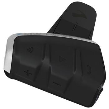Cardo PackTalk Slim Bluetooth Headset