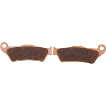 Galfer Brake Pads for Harley - Repl. OEM 41300161