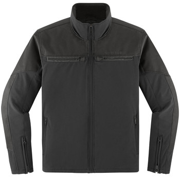 Icon 1000 Nightbreed Jacket